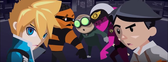 runbow-cameo-characters