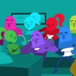 Friends of Runbow Sale strikes the Nintendo eShop