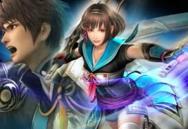 samurai-warriors-chronicles-3-review-banner