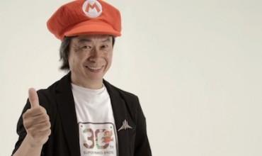 shigeru-miyamoto-gamescom-2015