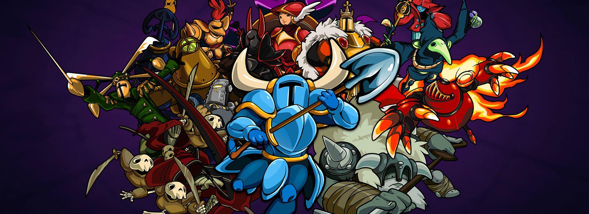 shovel-knight-banner