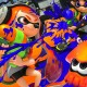 splatoon-banner