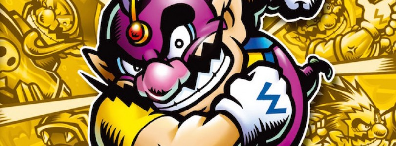 wario-master-of-disguise