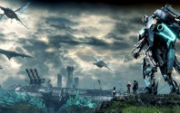 Xenoblade Chronicles X Special Edition announced for North America