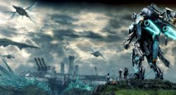xenoblade-chronicles-x-small-banner