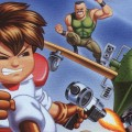3d-gunstar-heroes-review-banner