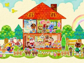 animal-crossing-happy-home-designer-banner