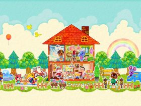 animal-crossing-happy-home-designer-review-banner