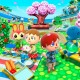 animal-crossing-new-leaf-review-banner