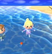 animal-crossing-new-leaf-banner