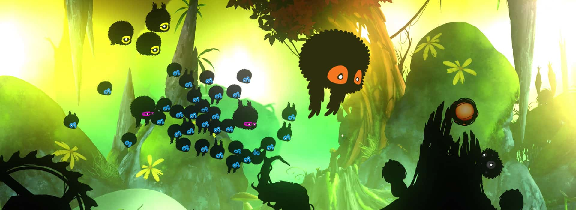 badland-game-of-the-year-edition-banner