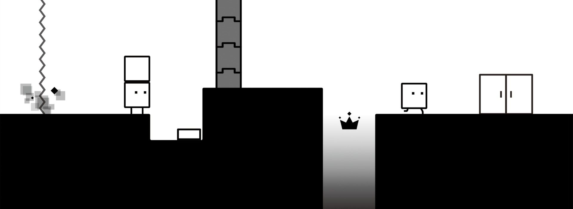 boxboy-review-header