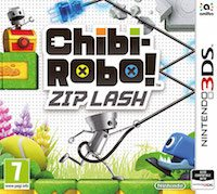 chibi-robo-zip-lash-pack-shot