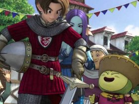 dragon-quest-10