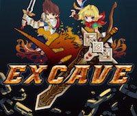 excave-logo