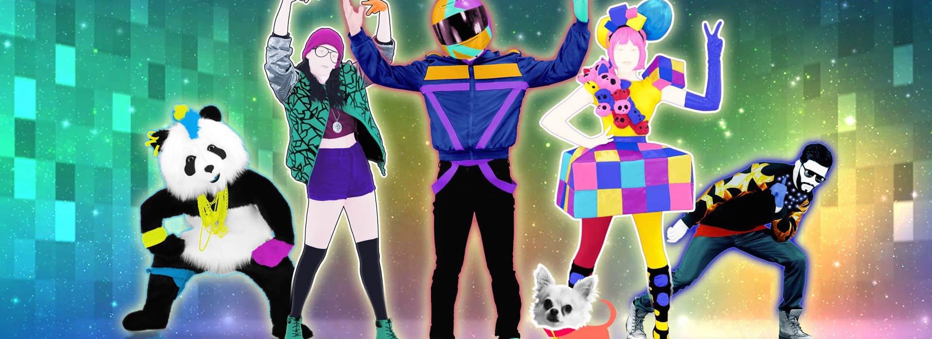 just-dance-2016-banner