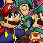 mario-and-luigi-partners-in-time-banner