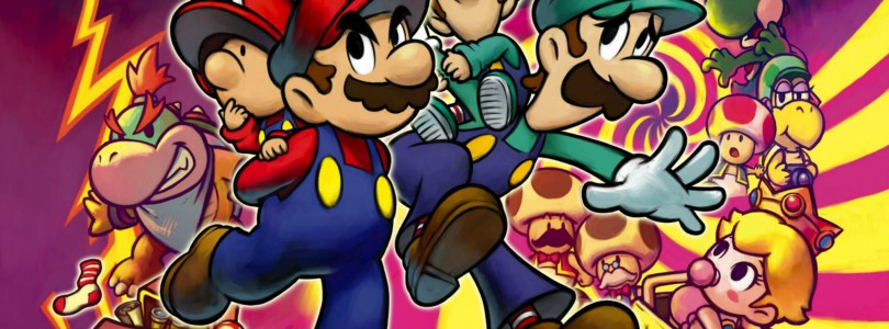 mario-and-luigi-partners-in-time-review-banner