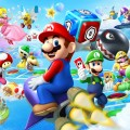 mario-party-island-tour-review-banner