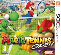 mario-tennis-open-pack-shot