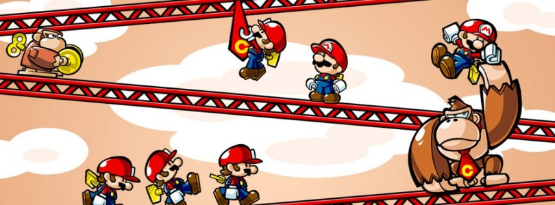 mario-vs-donkey-kong-artwork