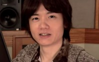 "Masahiro Sakurai Takes ""Extended Vacation"" After Smash Bros. Development Ends"