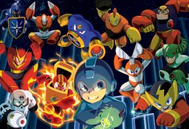 mega-man-legacy-collection-review-banner