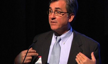 Pachter Predicts Nintendo NX Won't Launch Until 2017