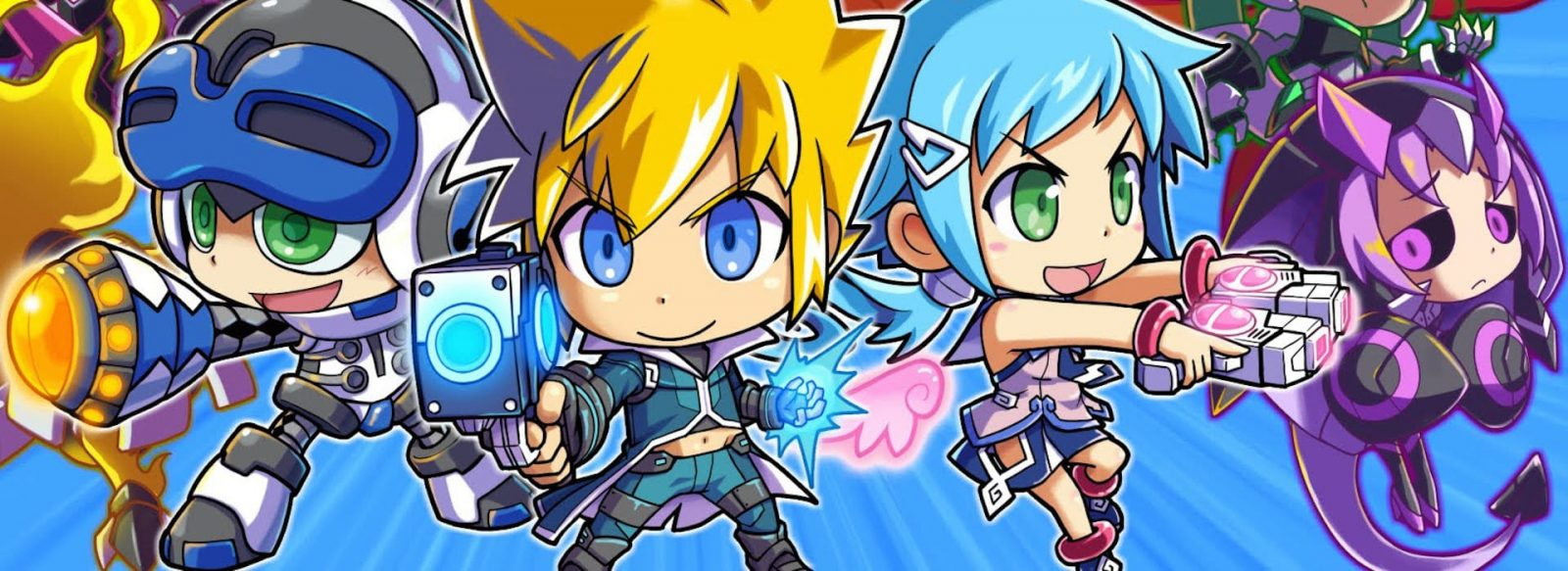 mighty-gunvolt-banner