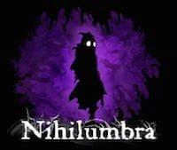 nihilumbra-logo