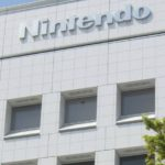 nintendo-headquarters-kyoto