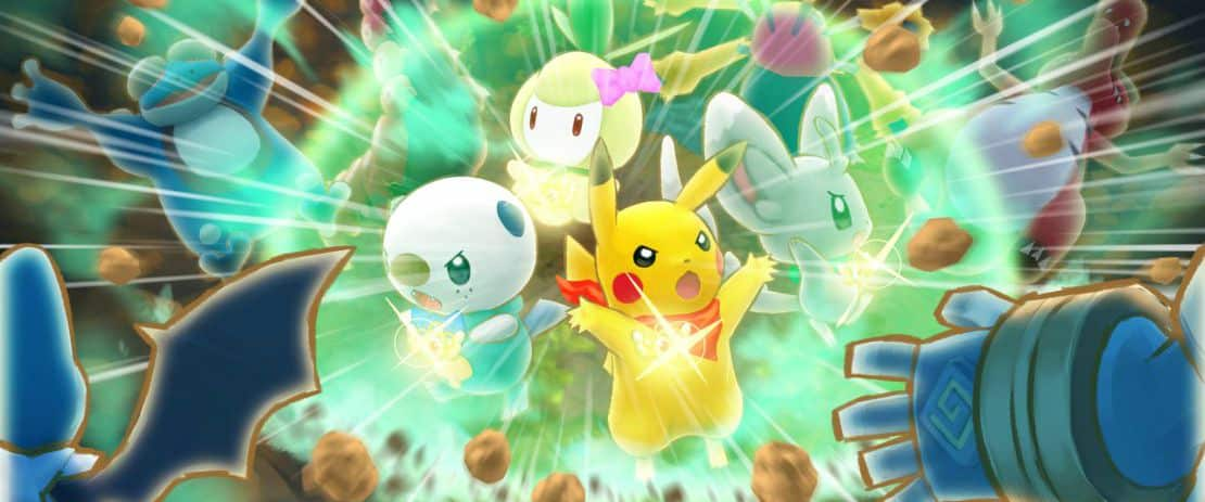 pokemon-mystery-dungeon-gates-to-infinity