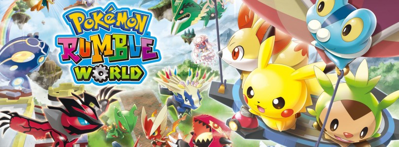 pokemon-rumble-world-banner