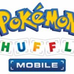 pokemon-shuffle-mobile-logo