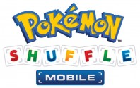 Pokémon Shuffle Mobile now available on iOS and Android