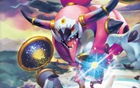 Pokémon TCG: XY – Ancient Origins Review
