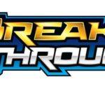 pokemon-tcg-xy-breakthrough