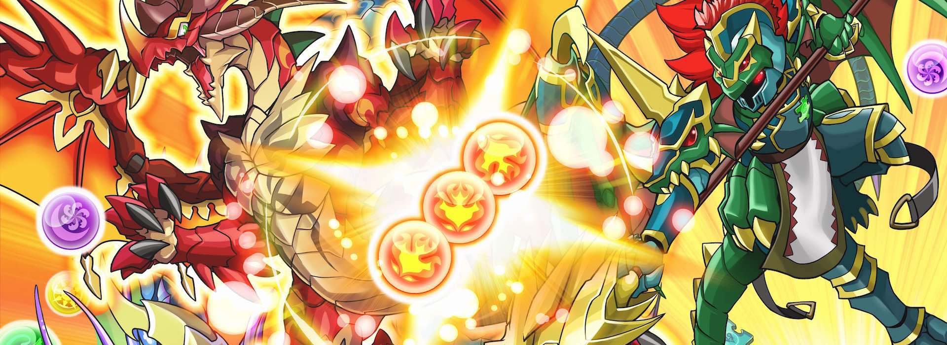 puzzle-and-dragons-z-banner