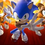 sonic-boom-fire-and-ice