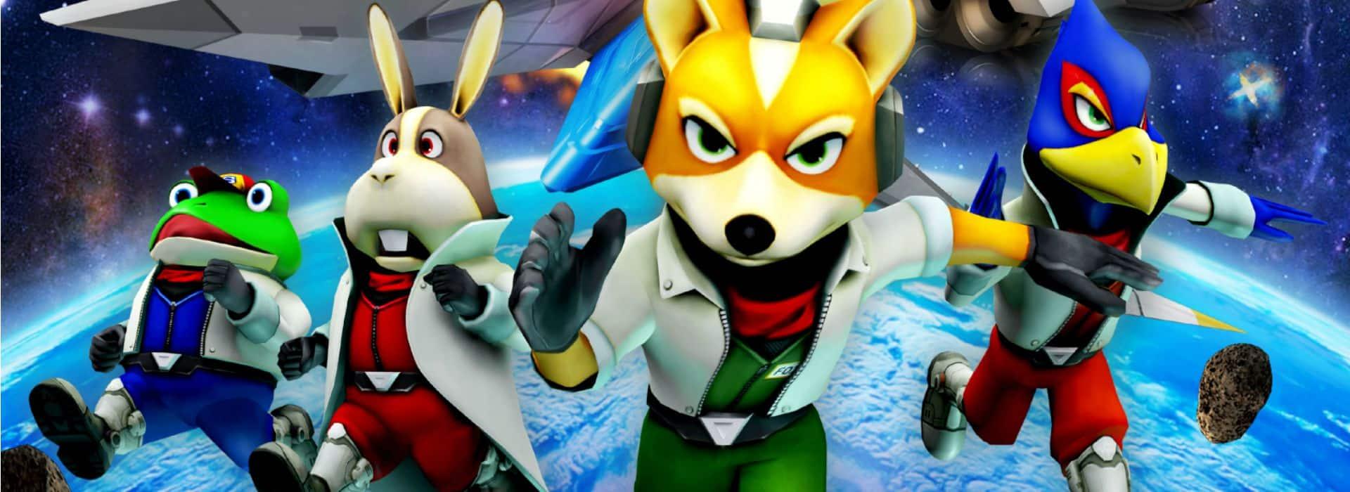 star-fox-64-3d-banner