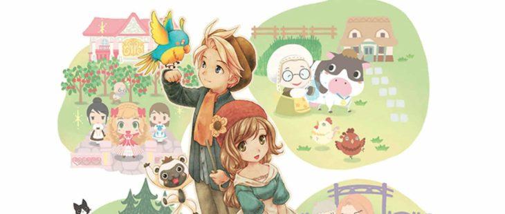 story-of-seasons-banner