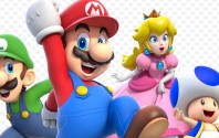 Nintendo Schedule E3 2016 Business Presentation