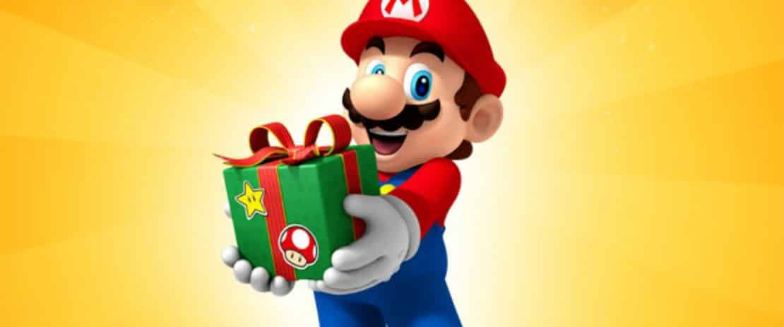 super-mario-birthday