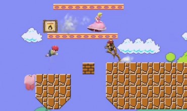 super-mario-maker-stage-smash-bros