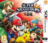 super-smash-bros-3ds-pack-shot