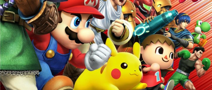 super-smash-bros-for-nintendo-3ds-review-banner