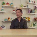 the-pokemon-company-tsunekazu-ishihara