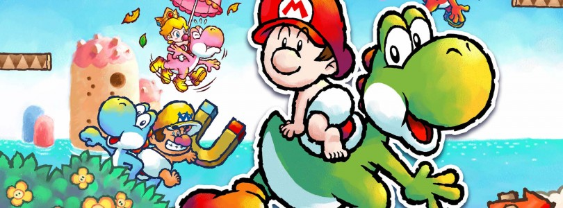 yoshis-island-ds-banner