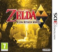zelda-a-link-between-worlds-pack-shot