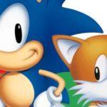 Nintendo eShop Update: 8th October 2015 (North America)